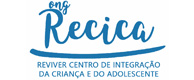 Logotipo Recica